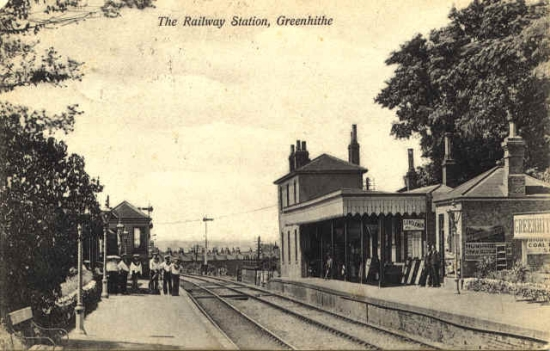 Greenhithe Car Sales
